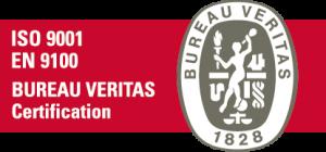 bv_certification_iso9001-en9100-converti